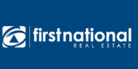 First National Real Estate - MURWILLUMBAH-logo