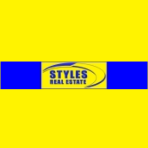Styles Real Estate - Maitland