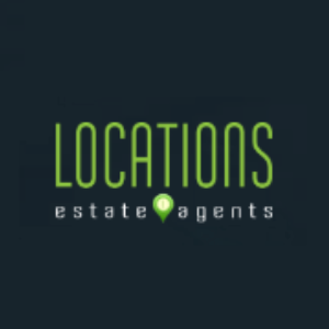Locations Estate Agents - South GLADSTONE