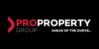 ProProperty Group - LEEDERVILLE-logo