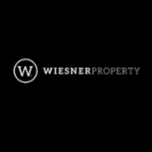 Wiesner Property - DOUBLE BAY