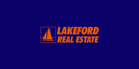 Lakeford Real Estate - Gunnedah-logo