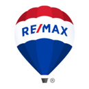 ADMINISTRATION  RE/MAX Transact - Southport Agent