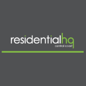Residential HQ Central Coast - Terrigal