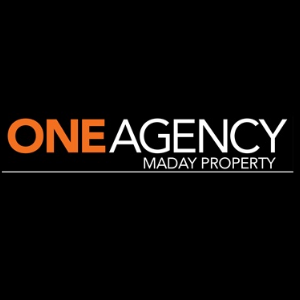 One Agency Maday Property - Bowral