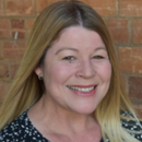 Annette  White Synergy Property Specialists - BUNDABERG Agent