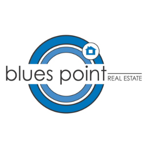 Blues Point Real Estate - Mcmahons Point