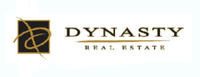 Dynasty Real Estate - SPRINGVALE-logo