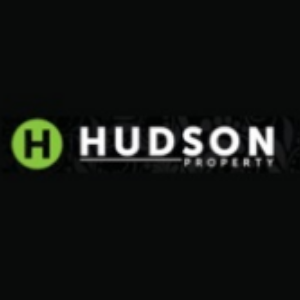 Hudson Property Agents - SANCTUARY COVE