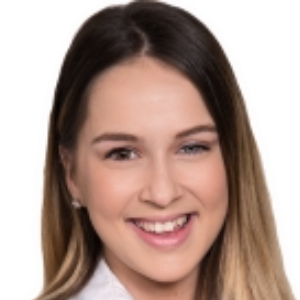 Taylor  O' Sullivan Prudential Real Estate - Campbelltown Agent