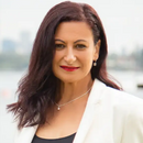Connie  Puca Ray White - APPLECROSS Agent