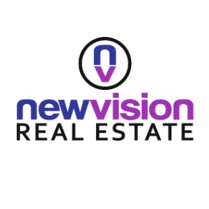 New Vision Real Estate
