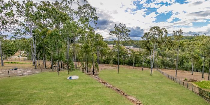 125-127 William Humphreys Drive, MUNDOOLUN, QLD 4285