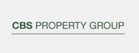 CBS Property Group - GLADSTONE CENTRAL-logo