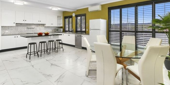 null, Frenchs Forest, NSW 2086