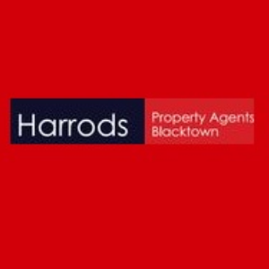 Harrods Property Agents - Blacktown