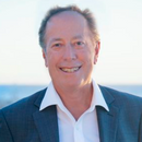 Jeff  Wright Wright Real Estate - Doubleview Agent