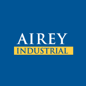 Airey Industrial