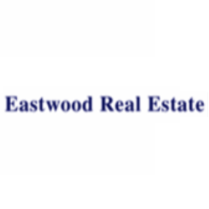 Eastwood Real Estate - Eastwood