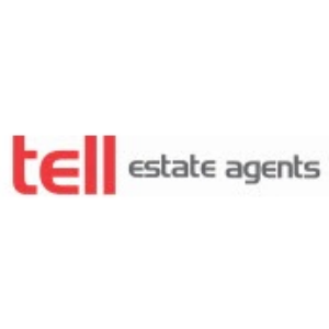 Tell Estate Agents - SPRINGWOOD