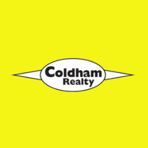 Coldham Realty - South Perth