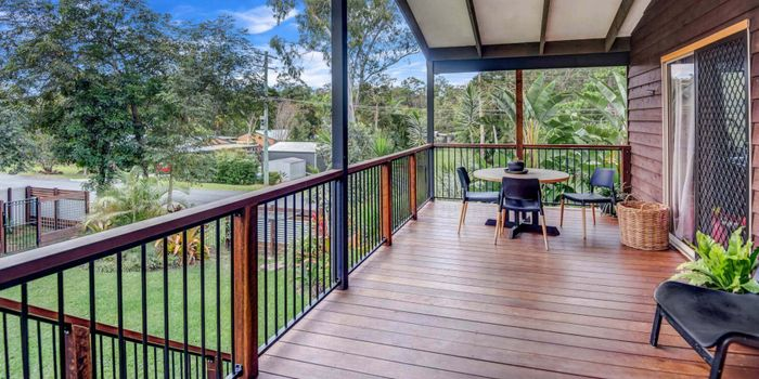 39 Pines Avenue, Cooroibah, QLD 4565