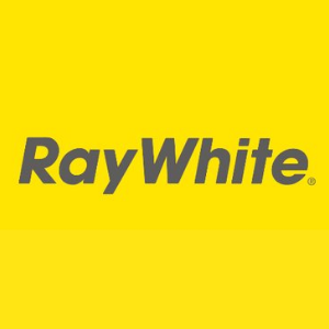 Ray White - Newtown