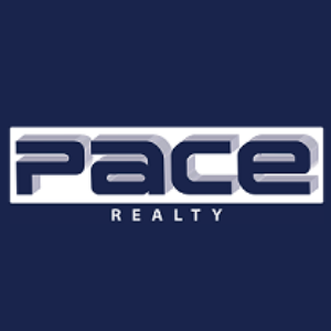 Pace Realty - Rhodes