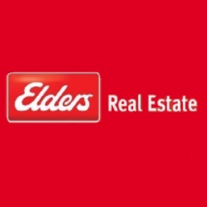 Elders Real Estate Central GC