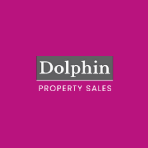 Dolphin Property Sales