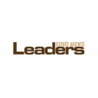Leaders Estate Agents - Gladesville-logo