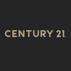 Century 21 Western Real Estate - Parramatta