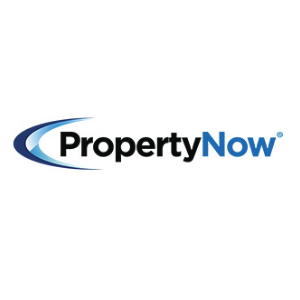 Property Now - Logan Reserve logo