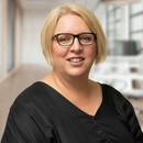 Tracey  Duffy George Brand Real Estate - Kariong Agent