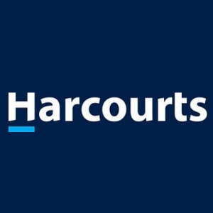 Harcourts Hunter Valley - EAST MAITLAND