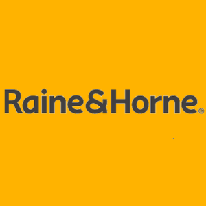 Raine & Horne HM Group - CROWS NEST