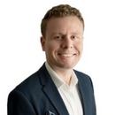 Shane Perry  LJ Hooker Solutions Gold Coast - Coomera/Ormeau Agent