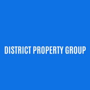 District Property Group - MANSFIELD