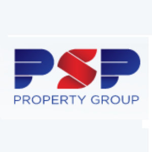 PSP Property Group - MELBOURNE