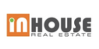 InHouse Real Estate - EDEN-logo