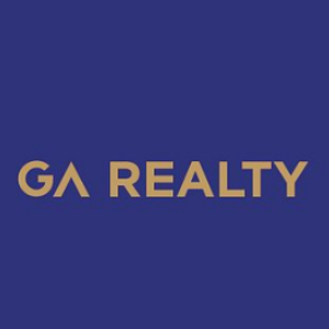 GA Realty - THE ROCKS