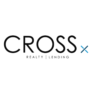Cross Realty - BEVERLY HILLS