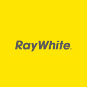 Ray White - West End