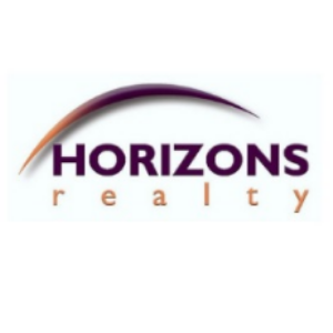 Horizons Realty - Bella Vista