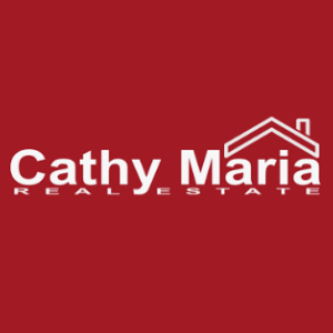 Cathy Maria Real Estate - Mannering Park