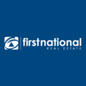 First National Real Estate - Terrigal