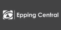 First National Real Estate - Epping-logo