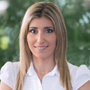 Liza Baghdassarian Exclusive Property Group - Forestville Agent