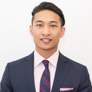 Bruce N Huang Mac Lee Realty - Chatswood Agent
