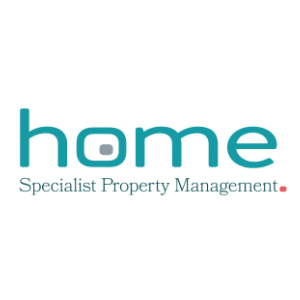 Home Specialist Property Management -